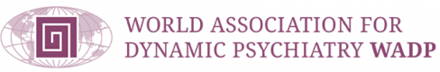 World Asso Logo